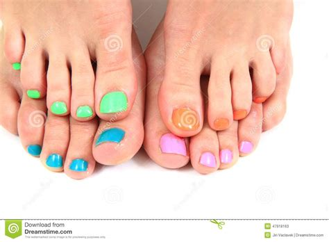 ladies nail polish wikapedia pedicure styles hairstylegalleries com