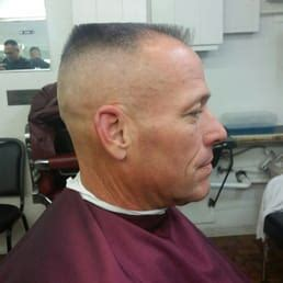 haircut places in college station texas photos for northgate barber shop yelp