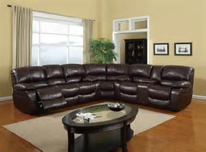 burgundy sectional sofas with reclining sofa and loveseat
