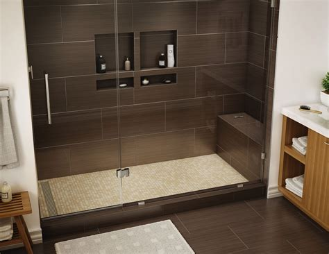 modern shower bench good tips on shower bench the homy design