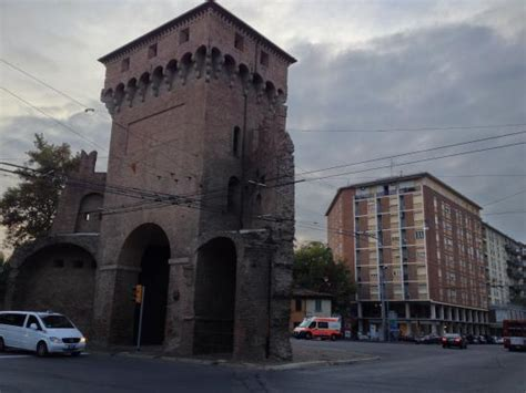 porta san felice bologna porta san felice bologna italien omd 246 tripadvisor