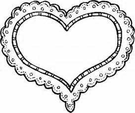 printable valentines day coloring pages valentines day coloring pages s day