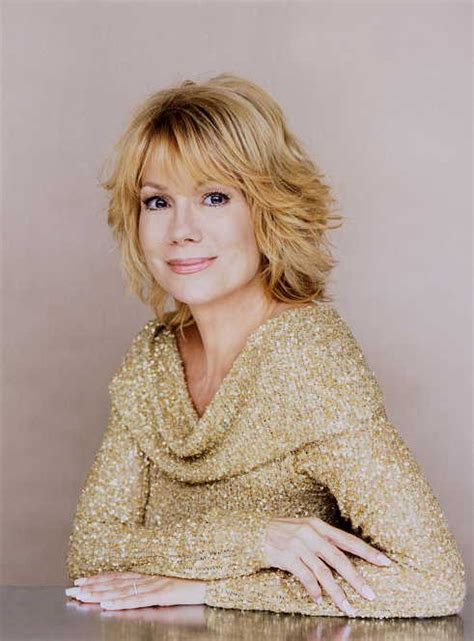 kathie lee gifford albums kathie lee gifford discography songs discogs