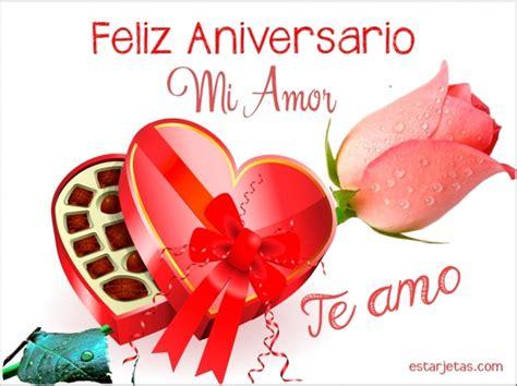 imagenes de feliz martes te amo imagenes de amor aniversario apexwallpapers com