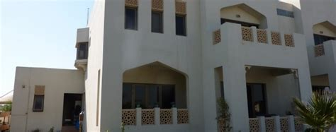 buying house in dubai where to start when buying a house in dubai dubai expats