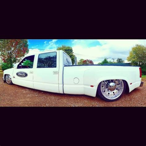 chevrolet dually lowered.html | autos post