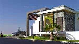 home design 3d 2015 3d front elevation com afghanistan house design 2015 anomina society