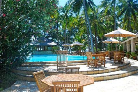 agoda karimunjawa kura kura resort hotel indonesia karimun jawa prezzi