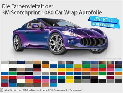 Autofolierung Farben by 3m 1080 Gp287 Gloss Flip Electric Wave Car Wrap Autofolie
