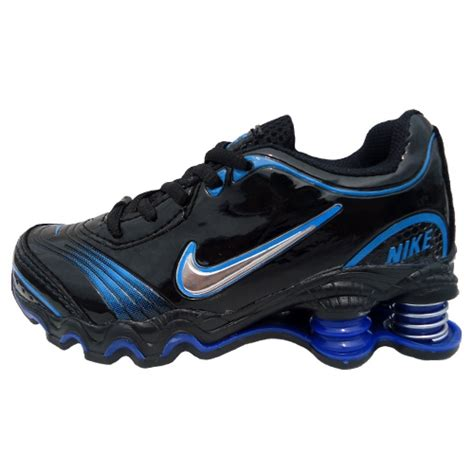 Nike Original nike shox original realmortgagefinance co uk