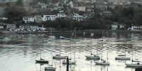 saltash, cornwall, web cams