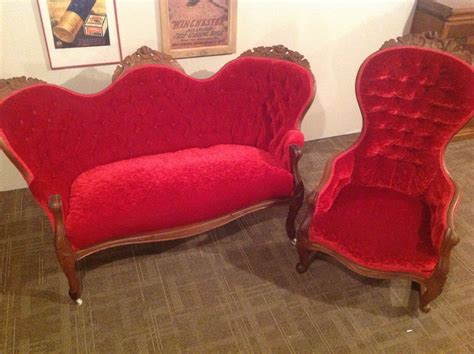 kelley microfiber rocker recliner rocker recliner loveseat sale recliner rocker sofa chair