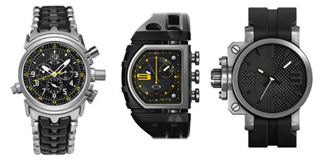 oakley men s watches gadgetking