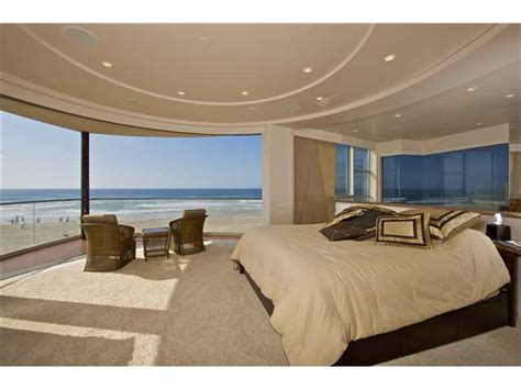 beach master bedroom nine stubborn sarcastic and prince charming