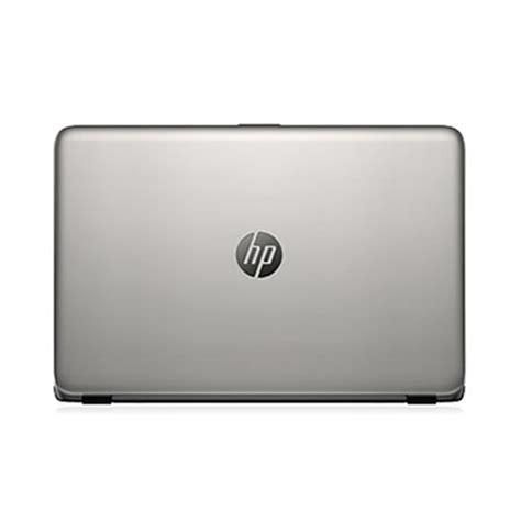 Harga Laptop Merk Hp 14 Ac001tu jual hp notebook 14 ac001tu 14 intel dual n3050 ris