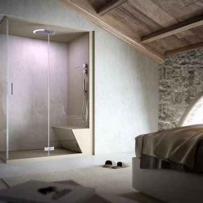 costruire un bagno come costruire un bagno turco in casa costi e consigli