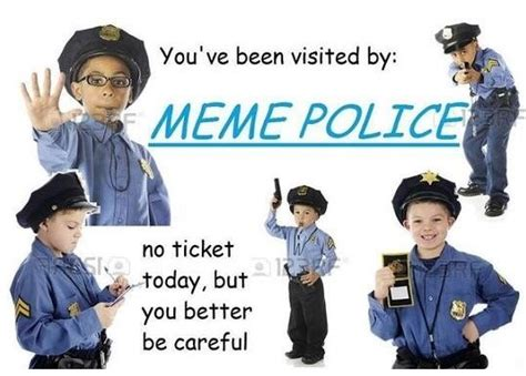 Police Meme - forum police meme pictures to pin on pinterest pinsdaddy