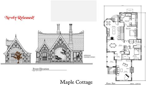 storybook cottage floor plans 27 harmonious storybook floor plans house plans 29406
