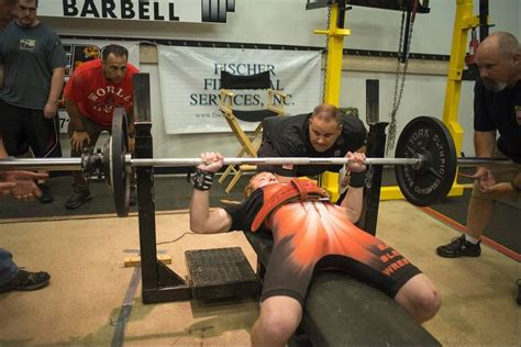 bench press 300 pounds should a 14 year old try to deadlift 300 pounds