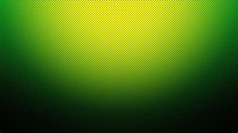 green wallpaper cheap 64 green hd wallpapers backgrounds wallpaper abyss