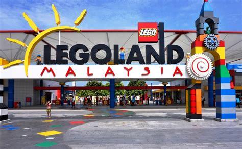 raja holiday paket tour malaysia tour singapore murah ke paket tour singapore legoland paket tour singapore