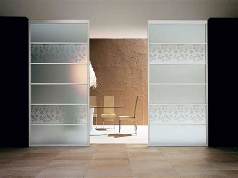 libreria ares roma casa moderna roma italy parete divisoria cucina soggiorno