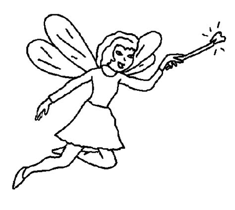 coloring page tooth fairy tooth fairy pictures coloring pages of the tooth fairy