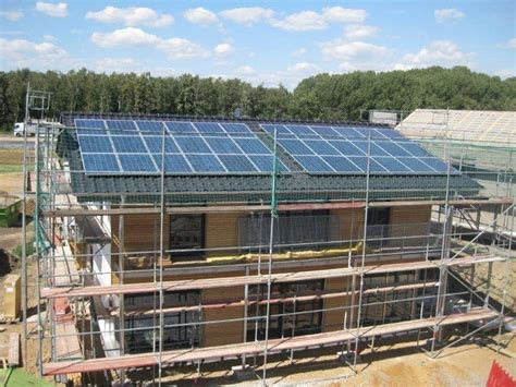 frechen musterhaus musterhaus in frechen taunus solarenergie gmbh