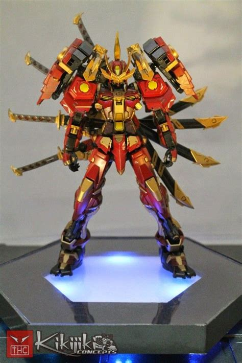 Gundam Mobile Suit 66 66 best burning soul gundam images on gundam