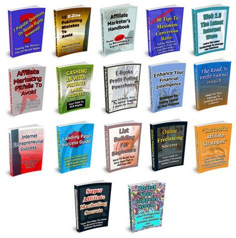 Cso Kit Vol2 Mega Bundle Vol1 Ebestsellers Mega Pack Vol 2 Ebooks