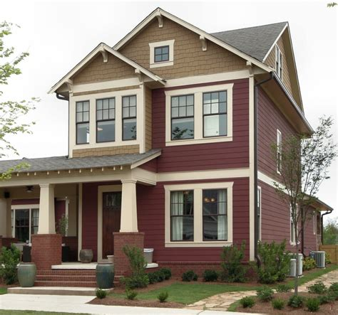 hardie board james hardie siding compare prices save modernize