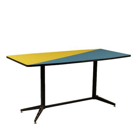 tavolo anni 60 tavolo anni 50 60 tavoli modernariato dimanoinmano it