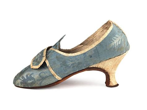 18th century shoes 252 best images about 18th century shoes on