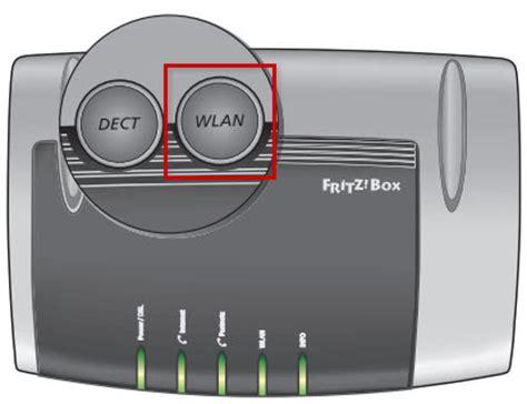 wps knopf 1 1 hilfe center computer per wps mit dem 1 1 dsl modem