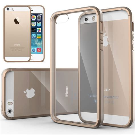 Iphone 5 5s Image Animal Casing Cover Bumper Bagus Murah for apple iphone 5s caseology clearback bumper diy customization beige