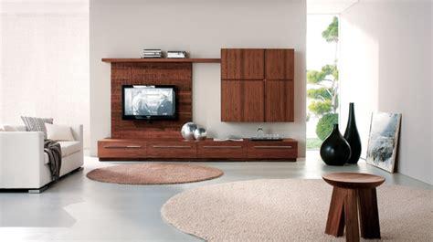 Usona Furniture by Media Unit 05824 Modern Family Room Philadelphia