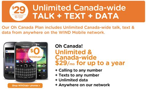 wind mobile number best mobile phone plans canada 2015 x5 locate phone