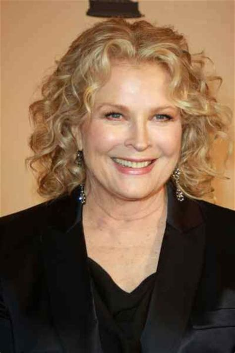birthing hairstyles candice bergen date of birth may 9 1946 related