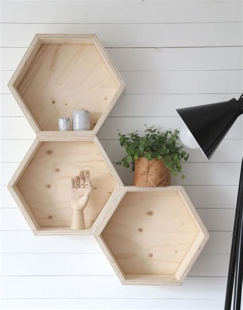 diy small projects small wooden box diy woodworking projects plans