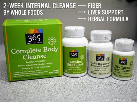 Where To Buy Detox Blast by Cleanse Detox Walmart Detox Your From