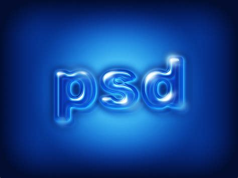 photoshop pattern in text latest text effect photoshop tutorials 17 tuts