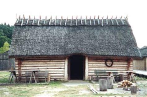Mittelalter Wohnen by Turba Delirantium Wohnen Im Mittelalterlichen Dorf