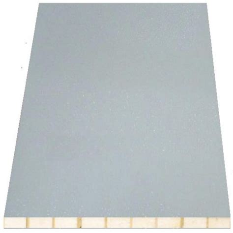 lightweight high strength frp fiberglass honeycomb panel