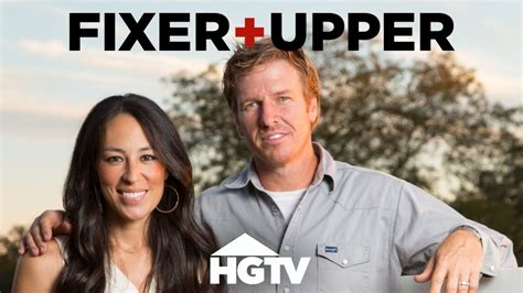 fixer upper hump day highlights 3 television shows edition