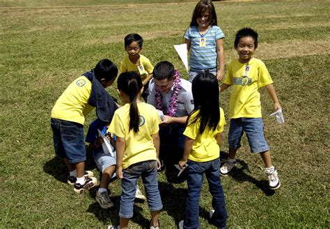 Child School Madu 800 G 1 photos