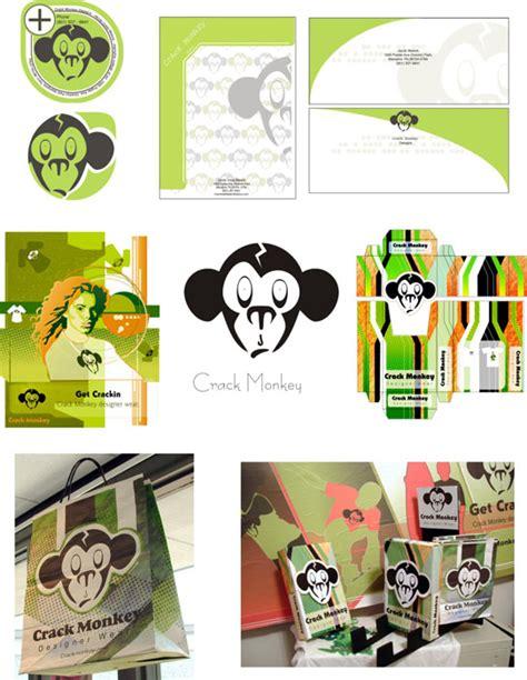 kursus desain komunikasi visual semarang kursus desain grafis menggunakan coreldraw x8 jogja