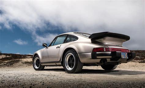 porsche 930 turbo porsche 911 930 turbo porsche 911 pinterest