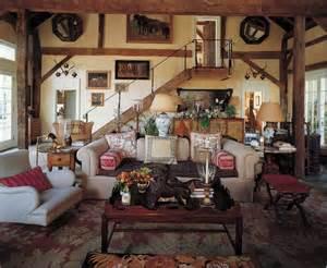 Living rooms 39 dream barn kitchen designs 44 rustic barn bathroom