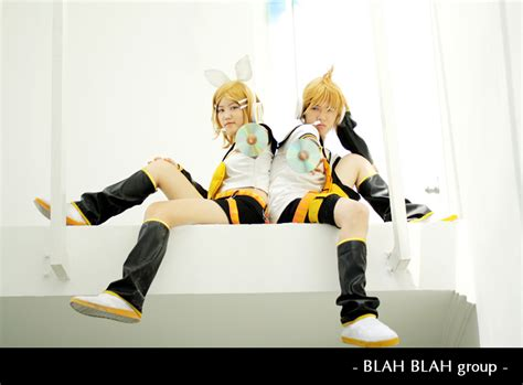 len installieren vocaloid02 installation by soulcerulean on deviantart