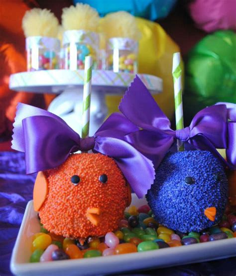 birthday gift ideas for her bright bold and beautiful birthday party ideas blog bright and bold easter party